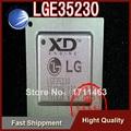 Бесплатная Доставка 1 ШТ. Используется LGE35230 LGE35230 реальные фотографии (выглядит новый)