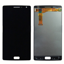 Mobile Phone LCDs for one plus 3 Touch d