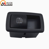 Malcayang High Quality For Mercedes ML GL R Class Power Window Lifter Switch Button A2518200510 2518200510