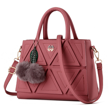 Frauen tasche messenger bags luxus handtaschen designer handtasche leder bolsa feminina bolsas sac ein haupt schulter frau damen hand