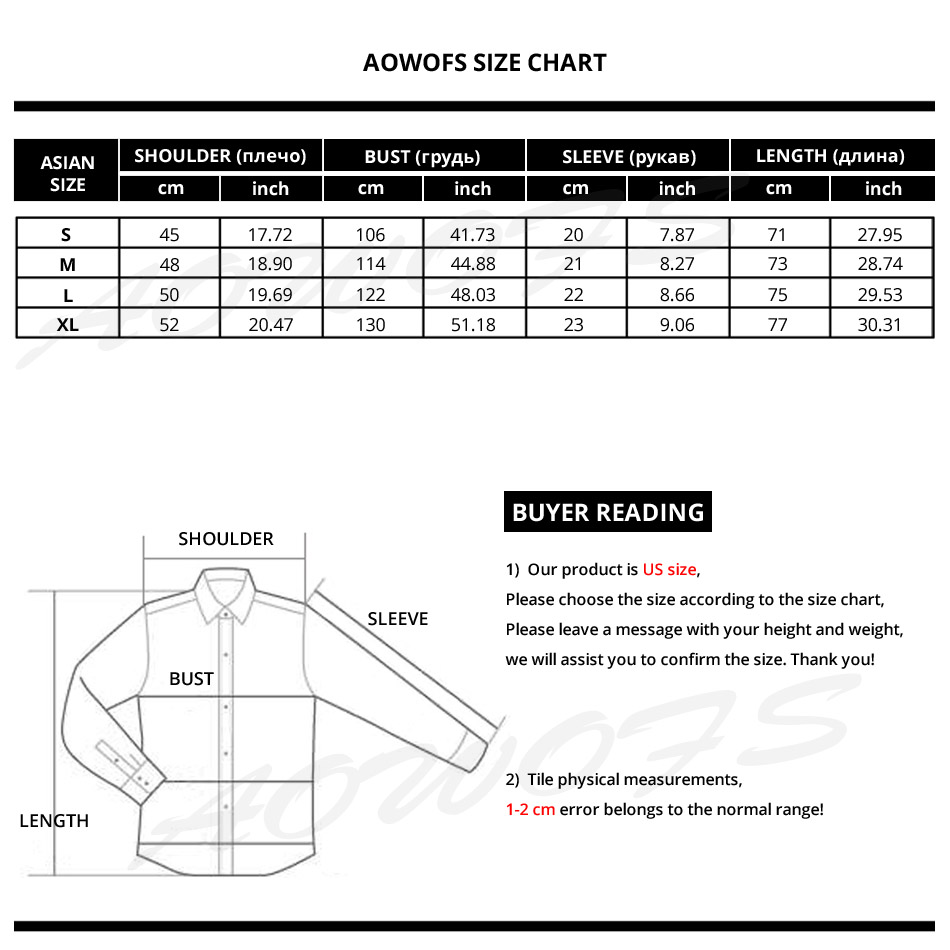 AOWOFS Rockabilly Men Western Cowboy Shirts Men Short Sleeve Black Shirts Vintage Button Rockabilly Shirts Men aowofs rockabilly men western cowboy shirts men short sleeve black