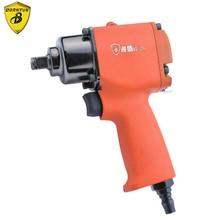 цена на 1/2 Double-hammer Pneumatic Air Impact Wrench Industrial Two-hammer 12.7mm Car Repairing Maintenance Tyre Repair Pneumatic Tool