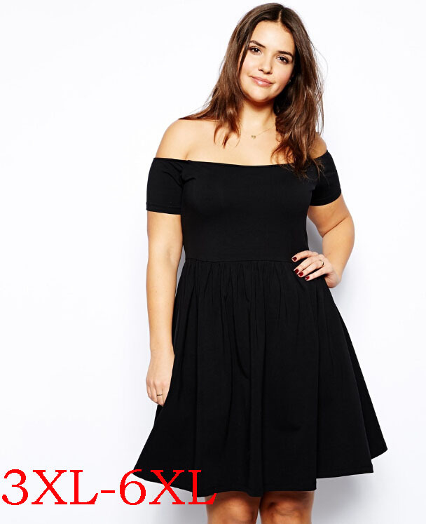 Stylish Plus Size Clothing for Women Roaman's, Your Style, Your Size 12W - 44W. A plus size clothing leader for over years. A plus size clothing leader for over years. Roaman's was created for plus size women who appreciate style and true value.