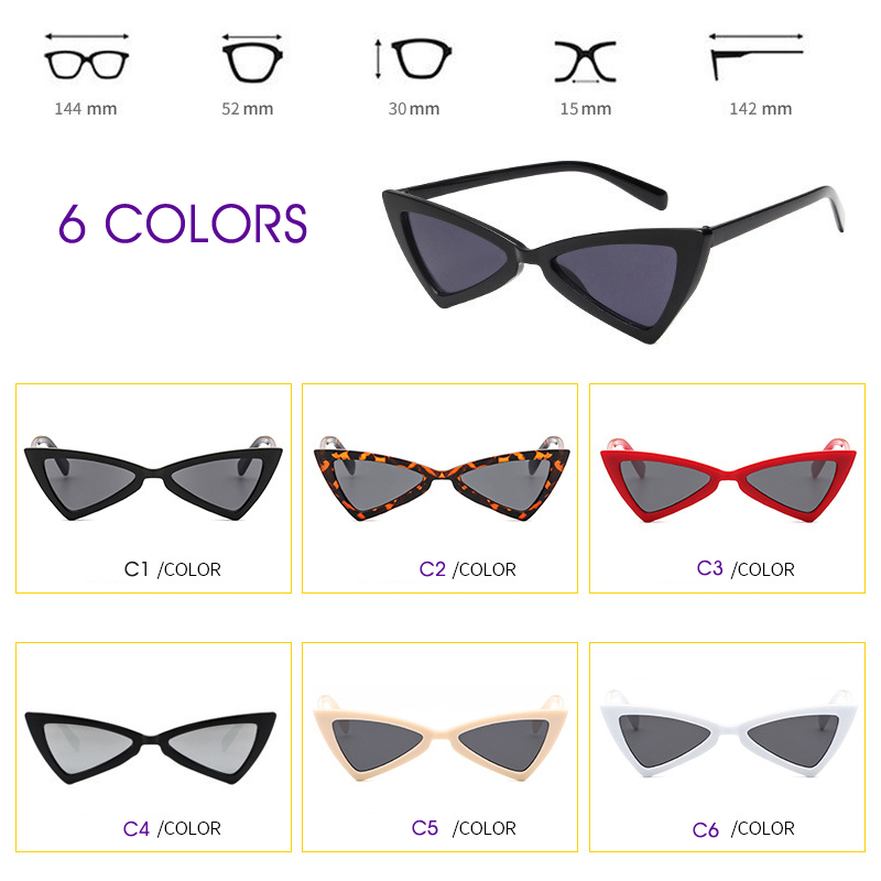 Hindfield Black Designer Sunglasses Women 2018 High Quality Sunglasses Men Luxury Brand Sun Glasses for Women Butterfly Lunette in Women 39 s Sunglasses from Apparel Accessories