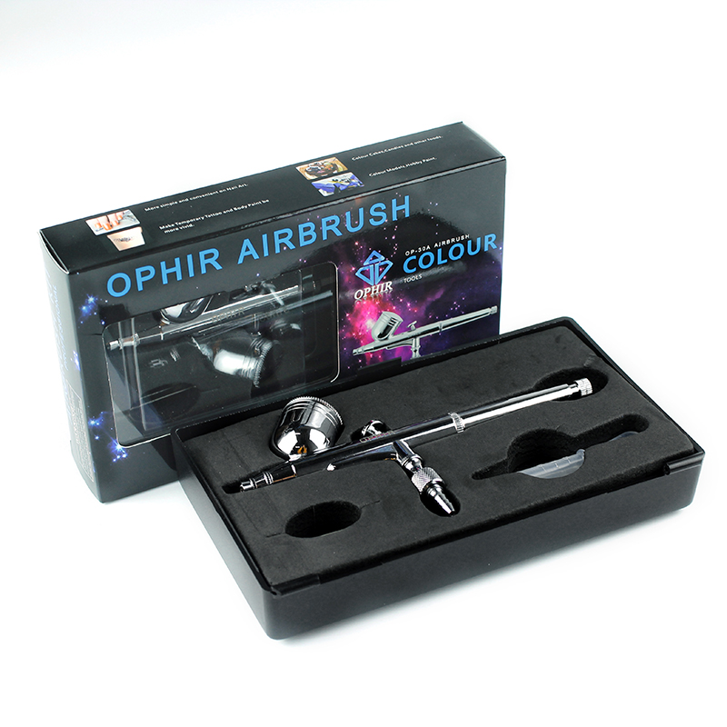 compressor de ar dos jogos aerografo 04