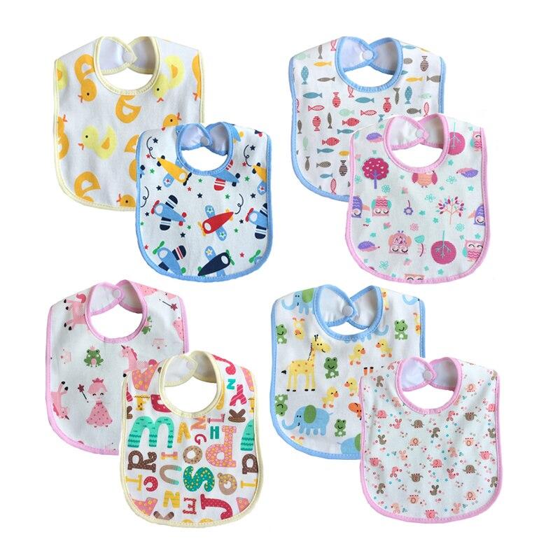 Wash Cloths As Burp Cloths: Aliexpress.com : Buy 3PCs/lot Hot! Baby Bibs Cotton Baby