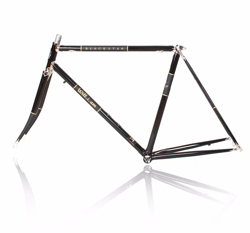 Vintage Bicycle Frame Lugs | Frameswalls.org