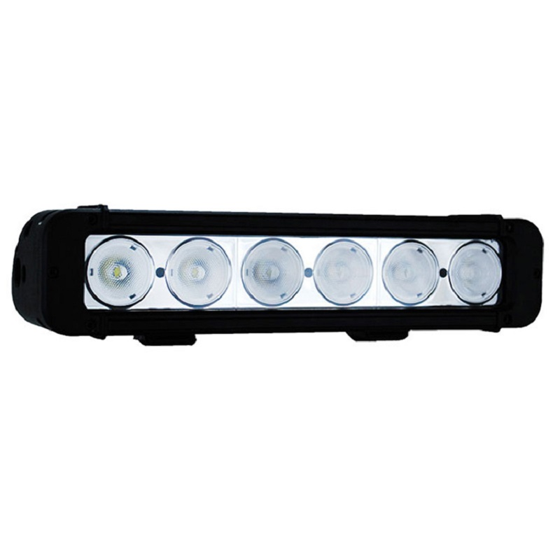 HOT SALE!!!60W 5100LM SINGLE-ROW LED LIGHT BAR SE LED OFFROAD CAR LIGHT CHINA GUANGDONG WHOLESALE FACTORY PRICE LED LIGHT цена и фото