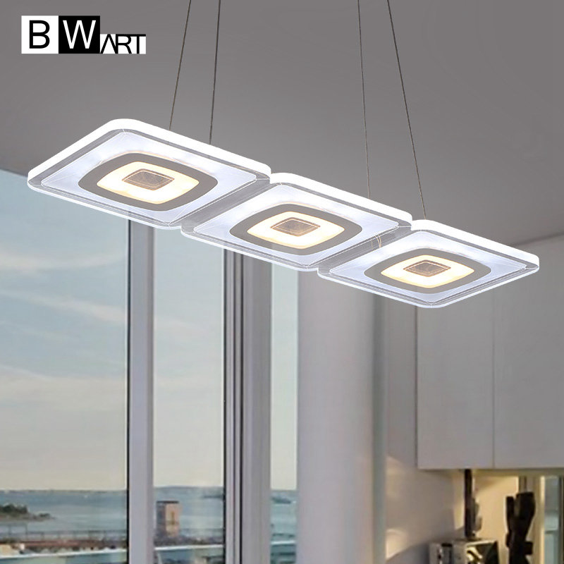 office lighting fixtures promotion-shop for promotional office