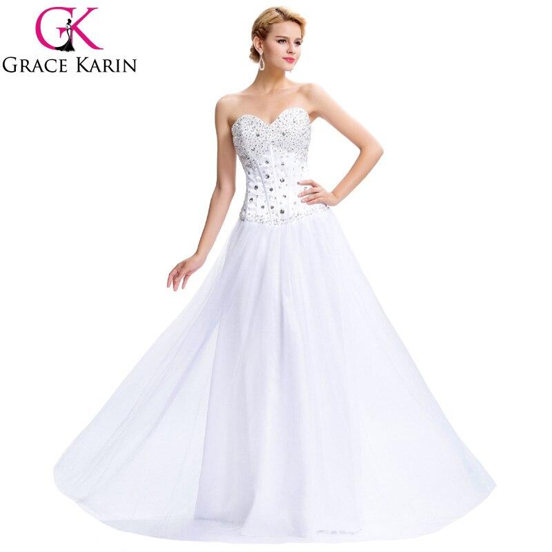 Online Get Cheap Pink Corset Dress -Aliexpress.com
