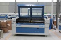 CE FDA certificate coreldraw laser engraving machine/ used laser cutting machines for sale/ masaustu lazer makinasi