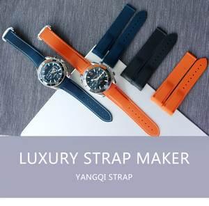d8aeed674b6 YangQi Waterproof Curved End Clasp Seamaster Bracelet Tools