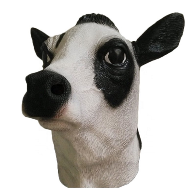 cow mask2