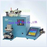 Hot Sale Jewelry Making Equipment Japan Digital Vacuum Wax Injector jewelery tools