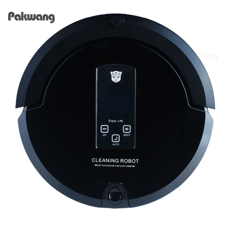 Intelligent Robot Vacuum Cleaner For Cleaning Hair,Pet Hair,Dust,Dirty vacuum cleaner free all 2017 new liectroux robot vacuum cleaner a335 mop suction uv remote for home vacuum dry cleaning pet cat dog hair dust