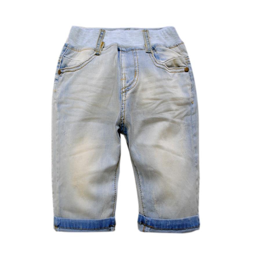ღ Ƹ̵̡Ӝ̵̨̄Ʒ ღ5974 luz azul denim suave pantalones cortos de ...