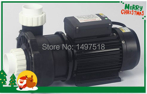 LX Spa Pump LP Series For Outdoors SPA And Swimming Pool Jet Pump LP200 cheap price chinese filtration pump lx pump wtc50m circulation pump for for sundance winer spa