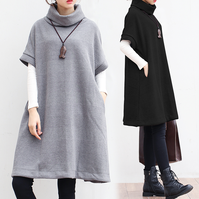 Большие размеры 5XL, осенние женские модные элегантные топы с воротником под горло, футболки для девушек и женщин, большие длинные свободные