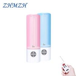 220 В ультрафиолетовые лампы 55 Вт домашняя дезинфекционная лампа бактерицидный светильник с высоким озоном УФ двойная стерилизация