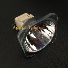 Original Bare Projector Lamp / bulb 5J.Y1H05.011 for BENQ MP724 Projectors.