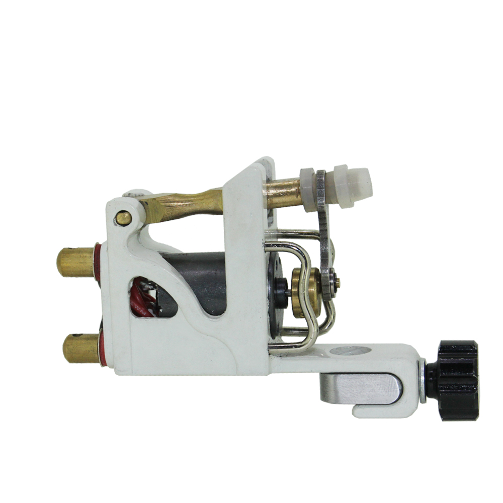 1pcs Tattoo Machine Butterfly Liner Shader Rotary Tattoo Machine Multi Function Rotary Tattoo Machine Swashdrive Whip Dragonfly1pcs Tattoo Machine Butterfly Liner Shader Rotary Tattoo Machine Multi Function Rotary Tattoo Machine Swashdrive Whip Dragonfly
