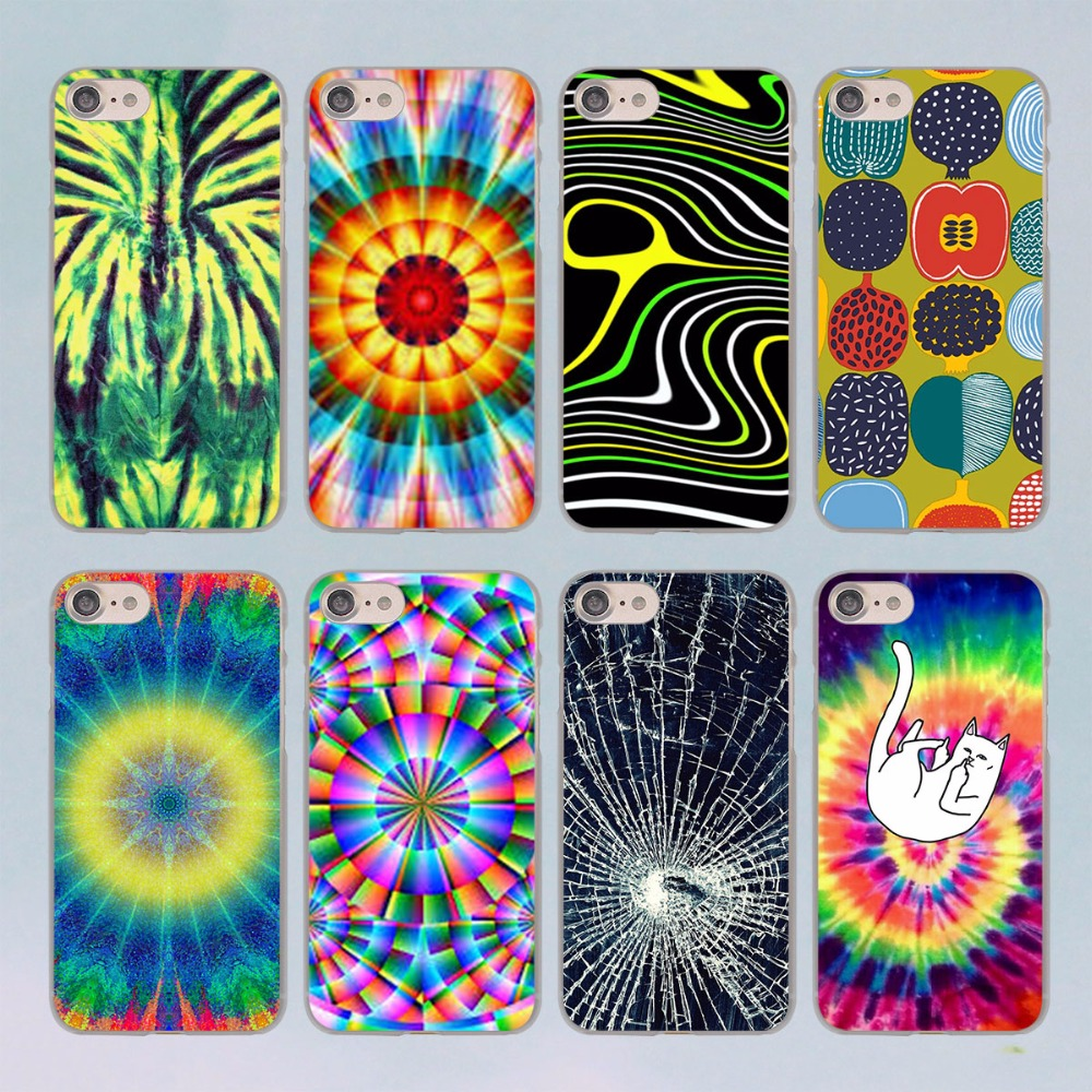 Papel De Parede Hippie Popular Buscando E Comprando Fornecedores  ~ Papel De Parede Hippie Para Quarto