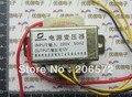 10 Вт Силовой трансформатор Вход: 220 в ПЕРЕМЕННОГО ТОКА В 50 Гц/выход: двойной AC 12 В