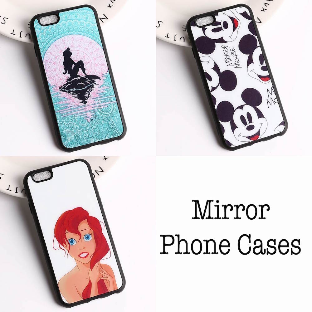 Coque Iphone S Pull And Bear