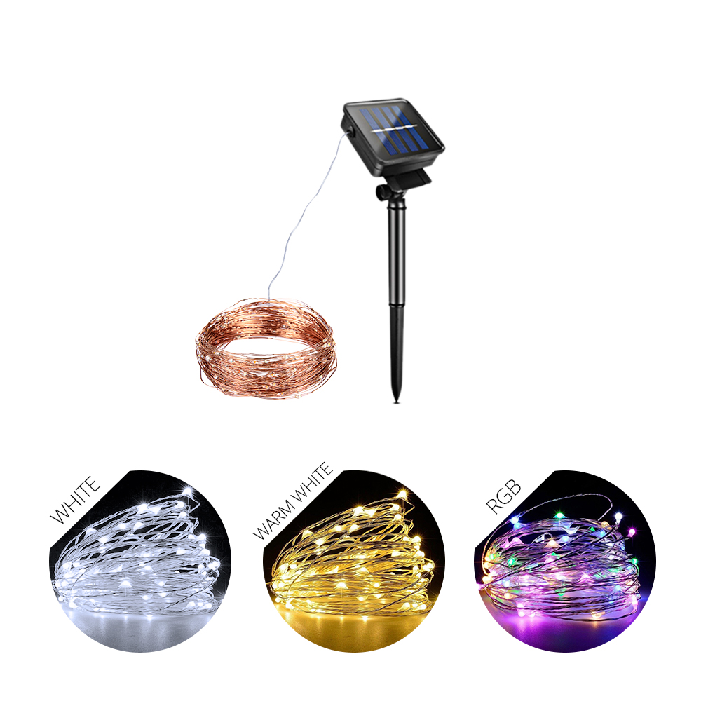 24key Controller Lights & Lighting Free Shipping 35pcs Dc 12v Rgb Led Underwater Lamps Ip68 Silver Cover Swimming Pool Lighting 900-1000lm