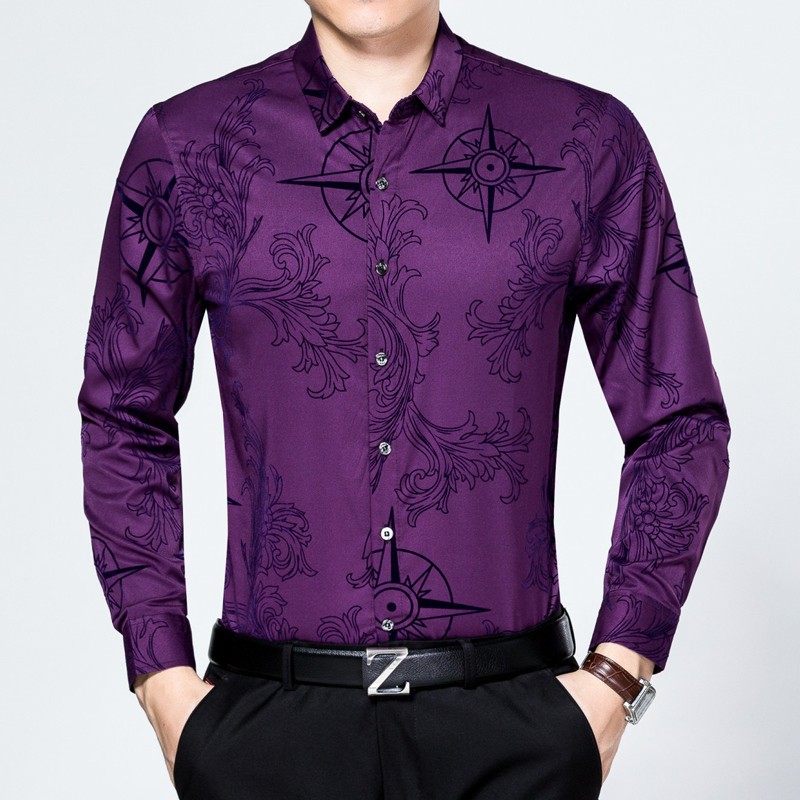 Popular Latest Shirts for Men-Buy Cheap Latest Shirts for Men lots ...