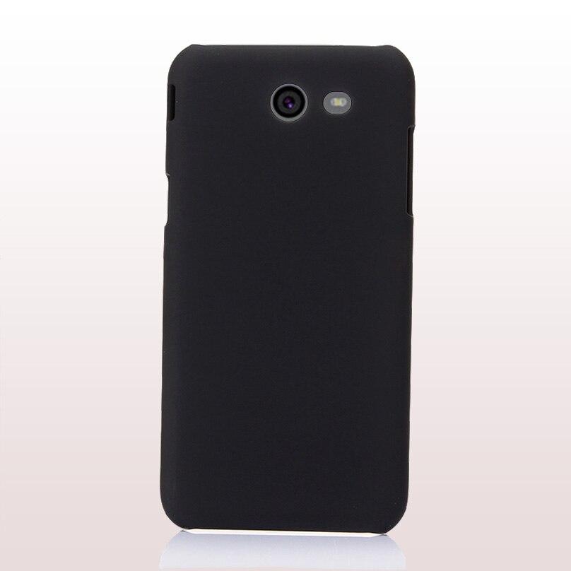 VF-Samsung-J52017-PC-mosha9