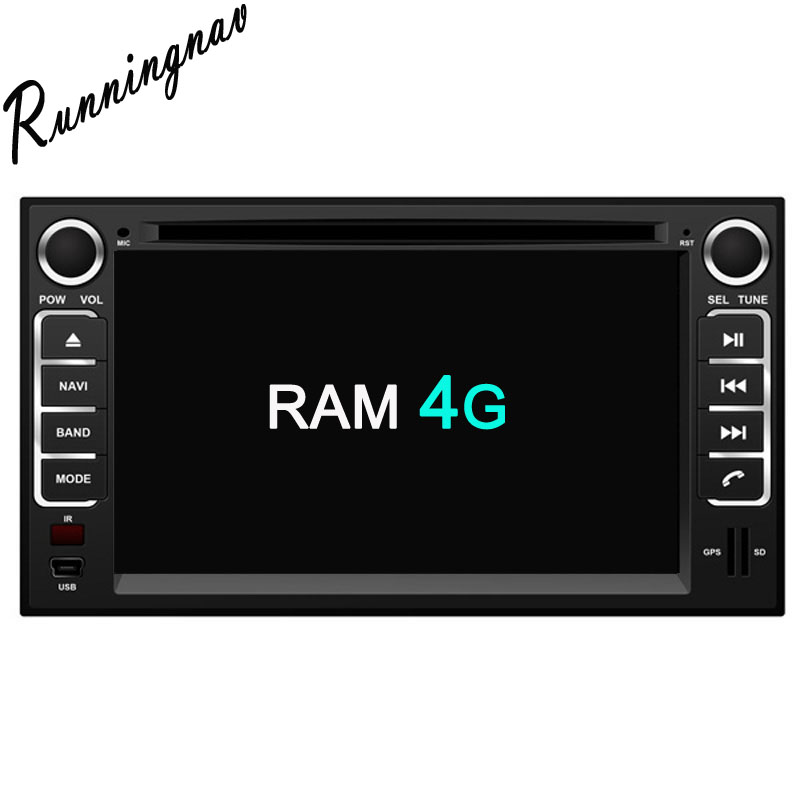 Android 8.0 Octa Core PX5/PX3 Fit KIA Sedona, VQ, Grand Carnival,Carnival R 2006 TO 2011 Car DVD GPS 3G Radio free shipping leather car floor mat with trunk mat for kia grand carnival sedona carnival r entourage 2006 2014 2nd generation