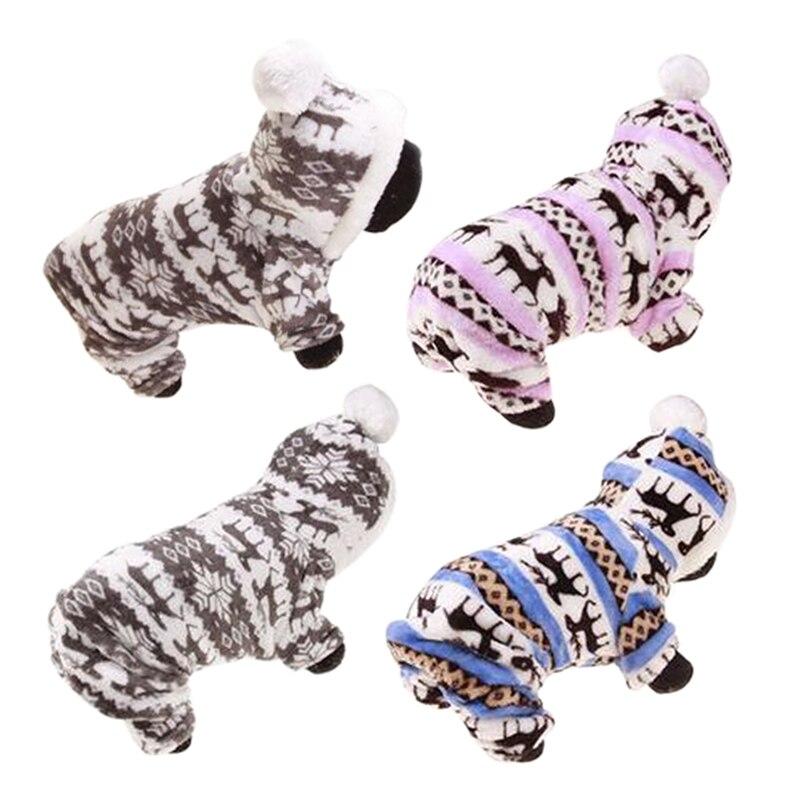 Lindo Gato Primavera Perro de Mascota Mono Capa Suéter Ropa para ...