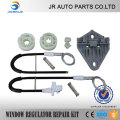 FOR RENAULT MEGANE I MK1 ELECTRIC WINDOW REGULATOR REPAIR KIT 4/5 - DOOR REAR RIGHT 1995 - 2003