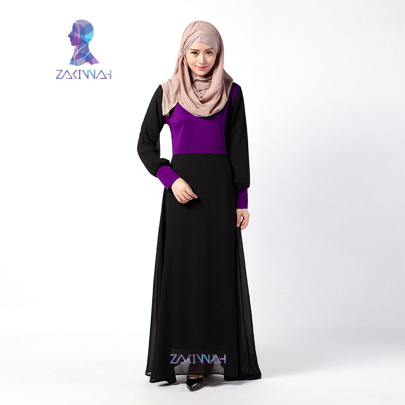 Online Get Cheap Beautiful Abayas