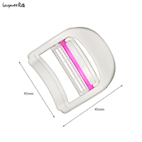 Ein Paar Wimpern Dauerwelle Perming Clips Wimpern Permanent Pads Falsche Wimpern Makeup Tools