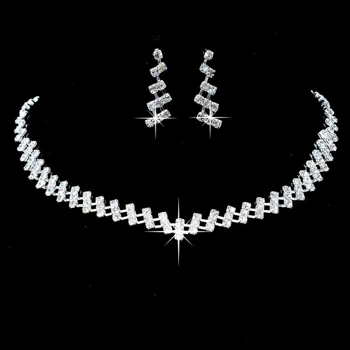 set choker Picture More Detailed Picture about New Designer