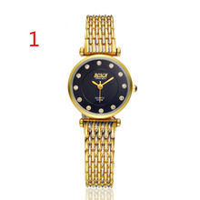 Relógio relógio masculino dos homens versão Coreana do simples tendência ocasional correia de couro à prova d' água eletrônico com relógio de quartzo dos homens