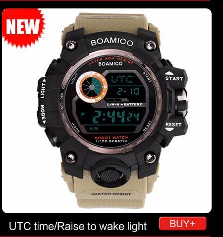 plastic-watches-01_04