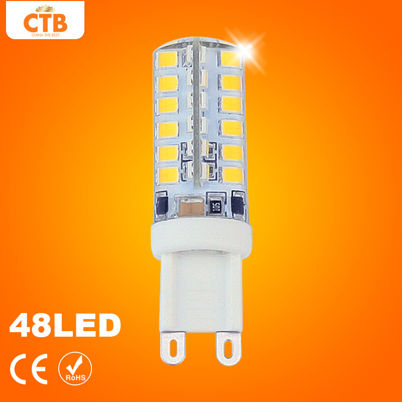 Replacement Led Christmas Lights Promotion-Shop for Promotional ...