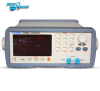 AT520 AC Low ohm Meter Battery Internal Resistance Meter
