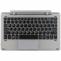 CHUWI Hi10 Plus Detachable Rotary Keyboard For 10 8 Inch CHUWI Hi10 Plus Tablet PC