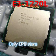 Intel QH73 A0 Engineer sample versio I7 CPU processor 2.3Ghz turbo boost quad core
