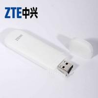 Lote de 10 pcs ZTE desbloqueado MF197 3G GSM Modem USB de Banda Larga Móvel