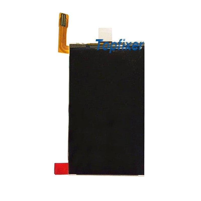 ⓪ЖК-дисплей Экран планшета для huawei Ascend Y340 ЖК ...
