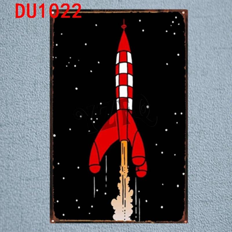 DU1022