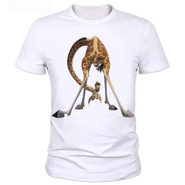 leuke shirts voor mannen