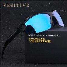 New Brand Men Sunglasses Designer Polarized Square Travel Oculos De Sol Apparel Accessories Eyewear Male male Sun Glasses