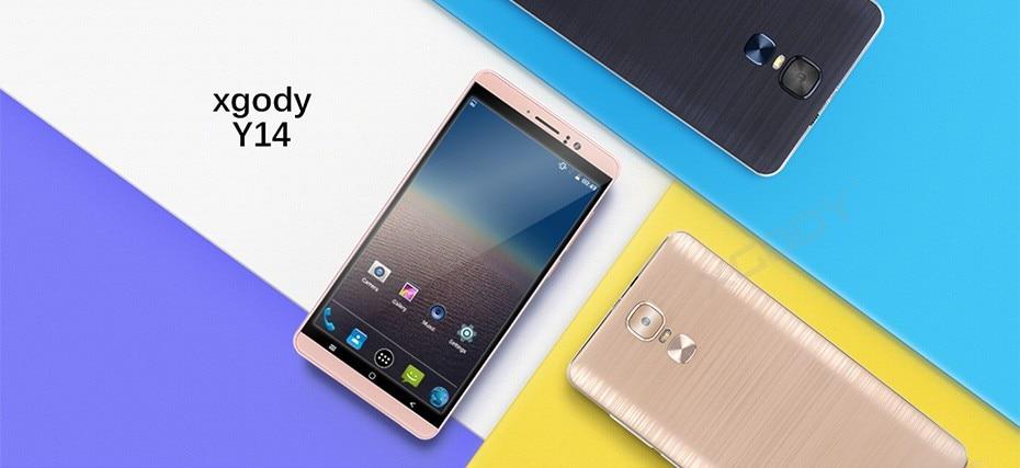 smartphone-6-inch-y14-1