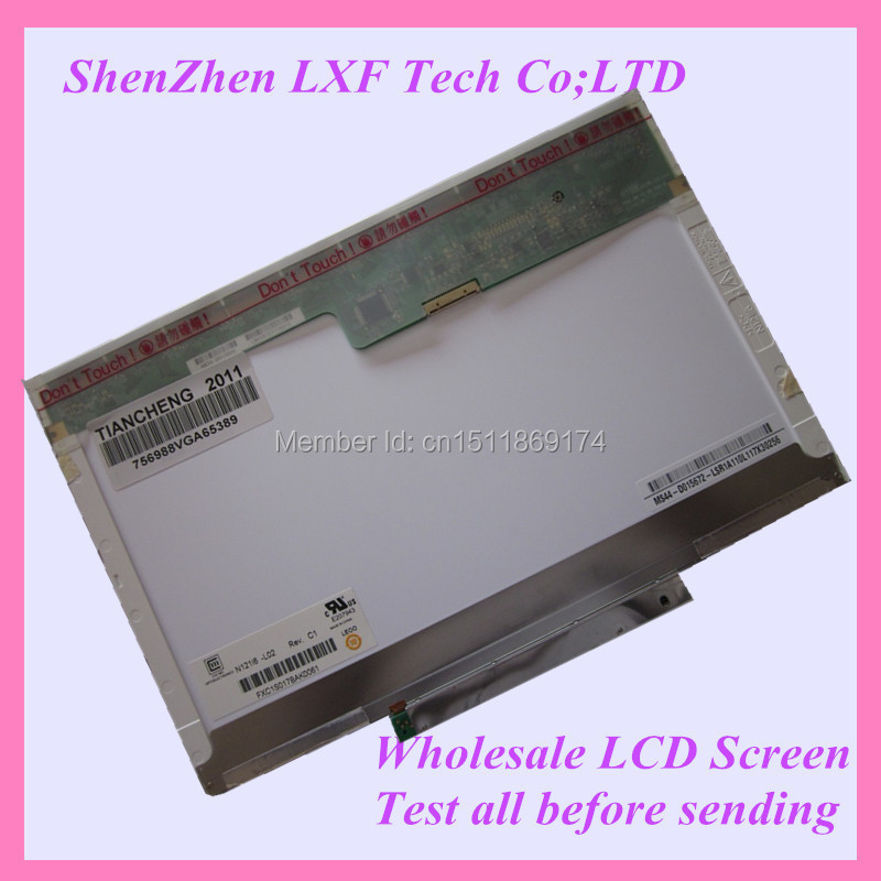 N121I6-L02 (1)_